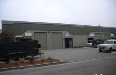 Plastic Craft Technologies - San Jose, CA