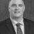 Edward Jones - Financial Advisor: David N Van Winkle