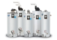 KMB Refrigeration & Electric LLC - Kokomo, IN. Water Heaters