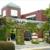 Argosy University, San Francisco Bay Area