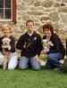 Dog Day Care Center