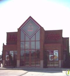 Arby's - Spring, TX