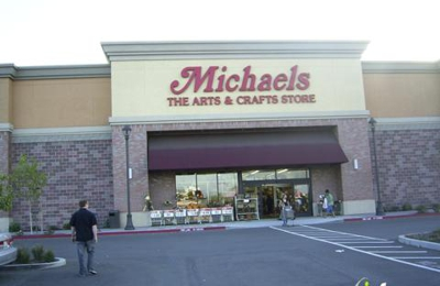 Michaels - San Jose, CA