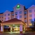 Holiday Inn Express & Suites Indianapolis - East