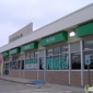 Medallion Discount Liquor - Dallas, TX