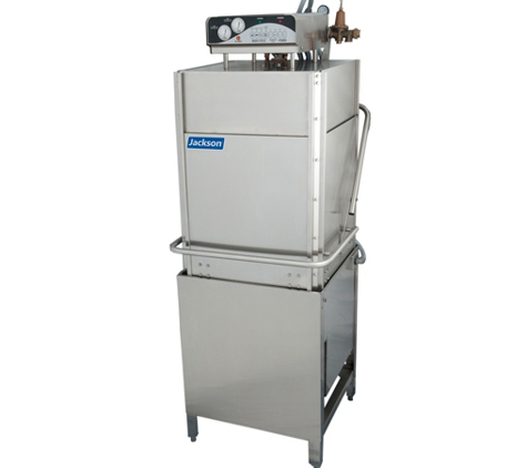 Lease To Own Dishwasher - Delray Beach, FL. high temp tall door machine