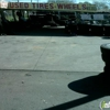 Rafael's Tire Shop