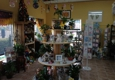 Blooming Gardens - Cutler Bay, FL