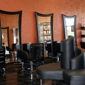 Studio XS Salon - Little Rock, AR