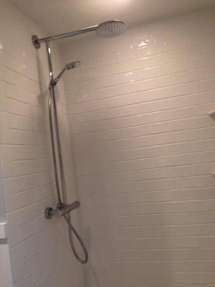 C & C Home Finishing llc - Danbury, CT