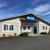 Blue Sage Property Management