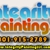 INTEGRITY PAINTING LLC