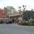 Holiday Inn Express & Suites Rio Grande City