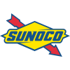 Sunoco Warren & Livernois Service Center