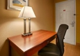 Best Western Plus Capitola By-the-Sea Inn & Suites - Capitola, CA