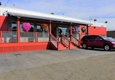 United Auto Sales - Anchorage, AK