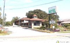 Oviedo Lodge Motel