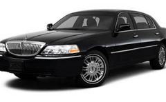Travel Car Service / Limousine