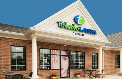 Toledo Lasik & Cataract Center - Toledo, OH