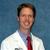 Mayfield, Nicholas D, MD
