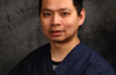 Dr. Keith C Tang, MD - Port Orchard, WA