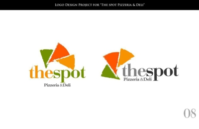 The Spot - Baltimore, MD