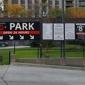 SP+ Parking - Brooklyn, NY