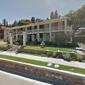 Gunn House Hotel - Sonora, CA