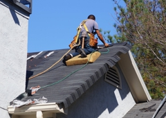 Atlanta South Roofing Supply - Fayetteville, GA