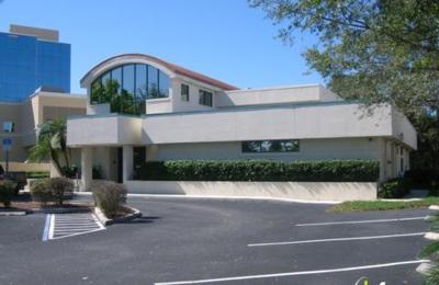 Mazza Plastic Surgery - Fort Myers, FL