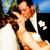 The Bridal and Tuxedo Shop