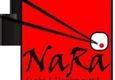 NaRa Restaurant - Billings, MT