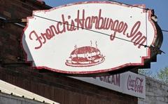 French's Hamburger Inn