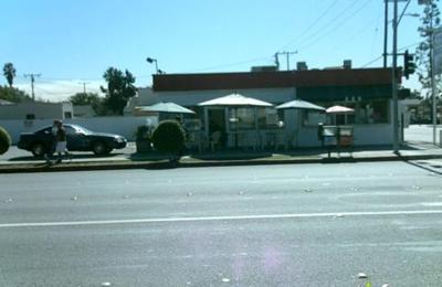 Original Tommy's Hamburgers - Glendora, CA
