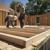 BMC - Building Materials & Construction Solutions - CLOSED