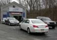 Living Stone Auto Sales - Easton, PA