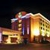 Holiday Inn Express & Suites Norfolk Airport