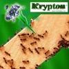 Krypton Pest Control