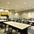 Residence Inn by Marriott Houston Northwest/Cypress
