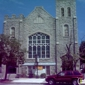 Mt Carmel Baptist Church - Baltimore, MD