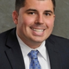 Edward Jones - Financial Advisor: Brian M. Bobby