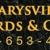 Marysville Awards & Gifts