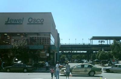 Osco Drugs - Chicago, IL