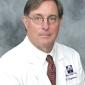 Dr. William Franklin Sherman, MD - Baton Rouge, LA