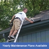 Willamette Valley Handyman Service
