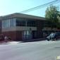 Bank of America - Sierra Madre, CA