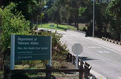 VA Palo Alto Health Care System-Livermore Division - Livermore, CA
