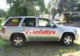 Friendly's Roadside - Tyler, TX