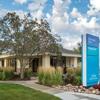 CHI Health Clinic Family Medicine (Benson)