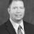 Edward Jones - Financial Advisor: Joseph M Carter